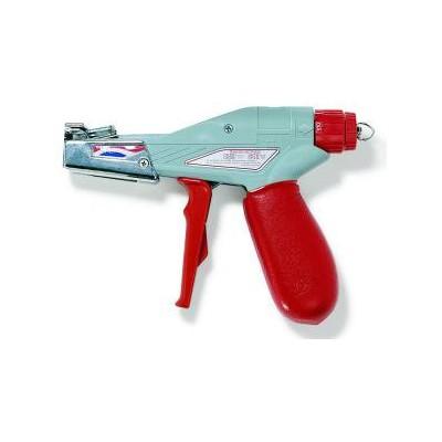 Pistolet do opasek kablowych MK9SST HellermannTyton 110-95000