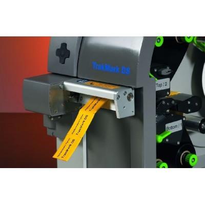 Automatyczny perforator do drukarki P4000 HellermannTyton 556-04024