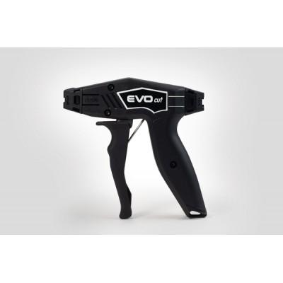 Narzędzie do cięcia opasek z tworzywa sztucznego EVO Cut
