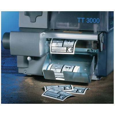 Wynajem - Nóż do drukarki S3000 HellermannTyton 556-03006