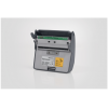 Wynajem - Perforator do drukarki P430 HellermannTyton 556-00456