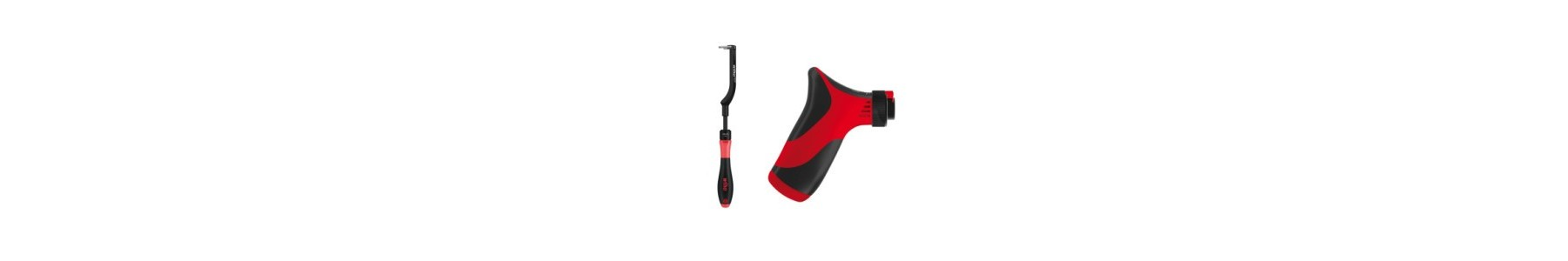 Inne narzędzia dynamometryczne